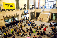 09-17-16 UA TRX Trainer Summit D.RODRIGUEZ