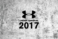 UA 2017 Zenfolio Album cover